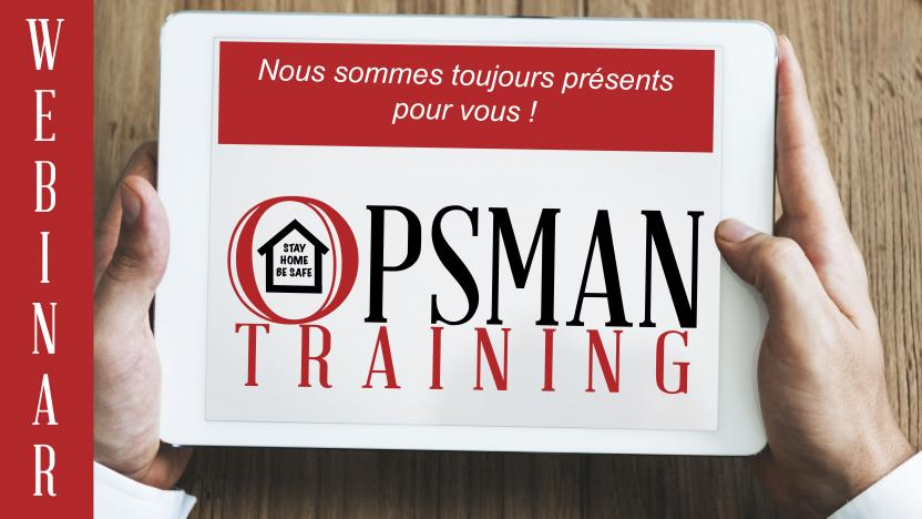 E-learning, sécurité, events,